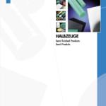 Catálogo online de planchas y barras de plástico