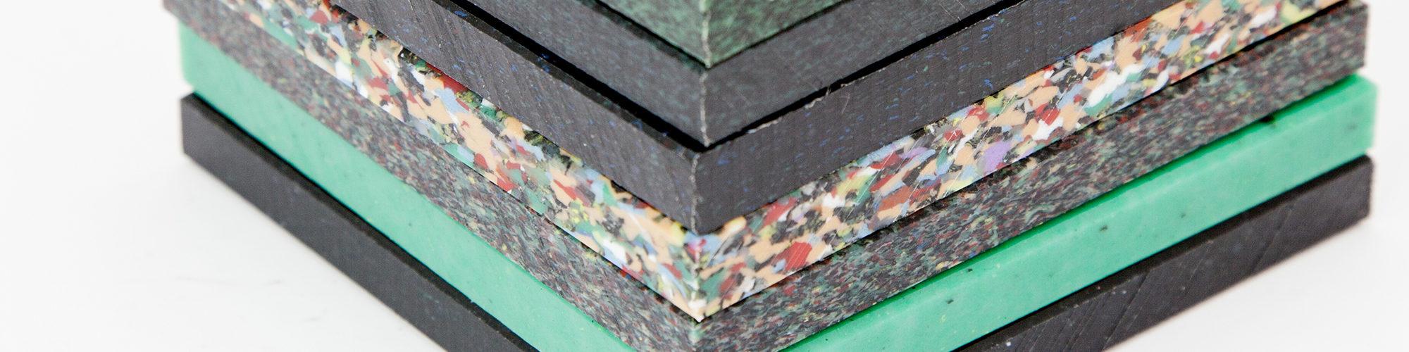 plancha de polietileno suministro